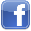 Vigilance Press Facebook Group