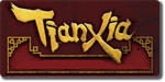 Tianxia_button