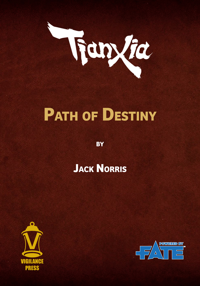 Tianxia-Path-of-Destiny-Cover640-Wide