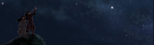 Stargazing-Slice640