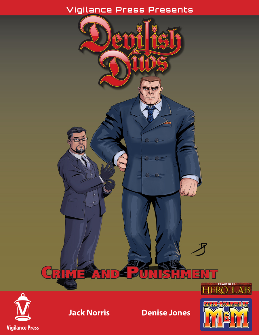 Devilish-Duos-5-Crime-and-PunishmentCover