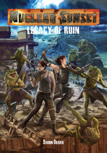Legacy-of-Ruin-Cover-640x914