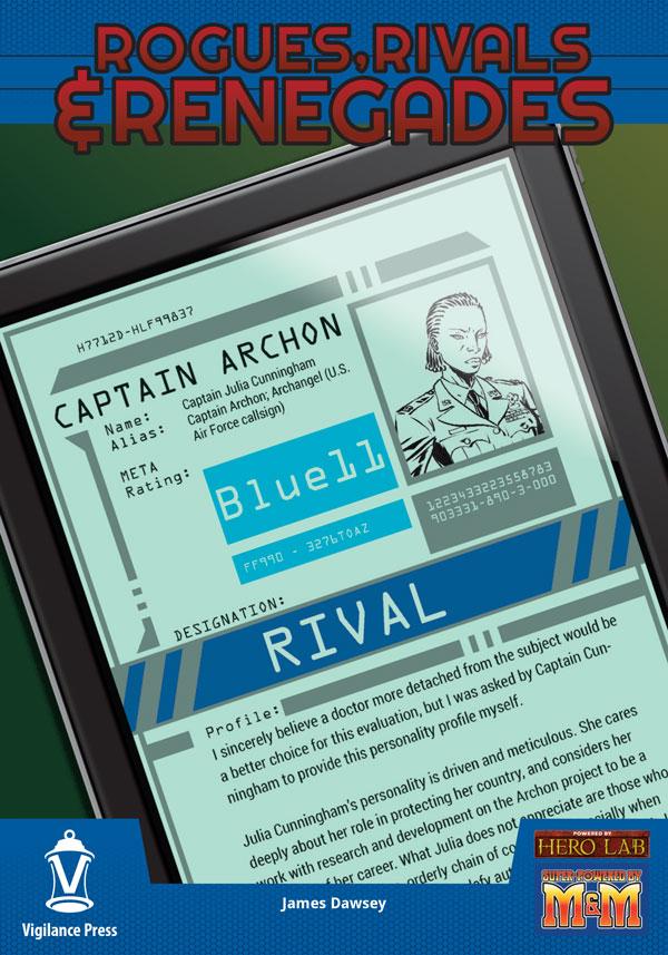 CaptainArchonCover600