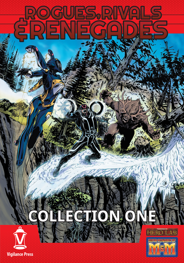 RRR-Collection-One-Cover600