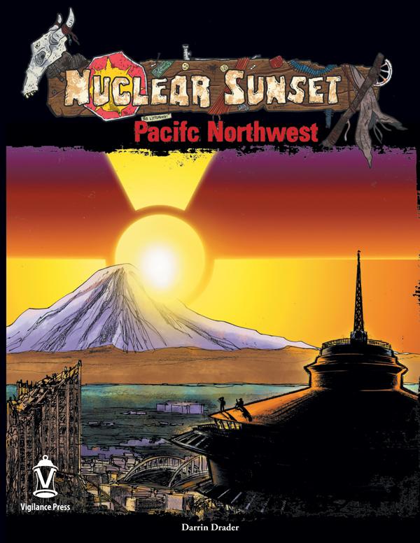 PacificNorthwest-Cover600